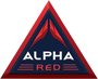 Alpha Red