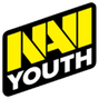 NaVi Youth