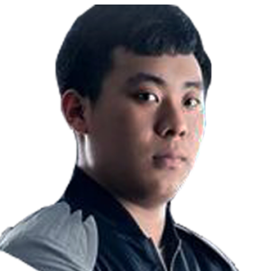"Image result for Li ""iceice"" Peng"