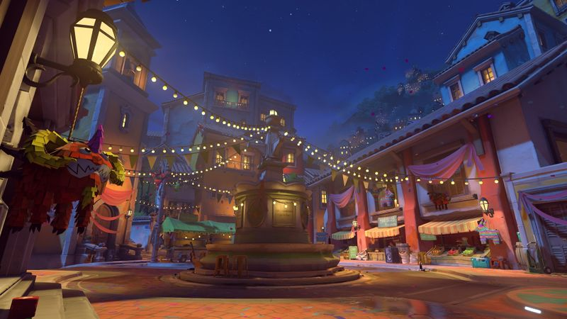Sweden vs canada match 04112017 on world cup 2017 overwatch vods for sweden vs canada gumiabroncs Images