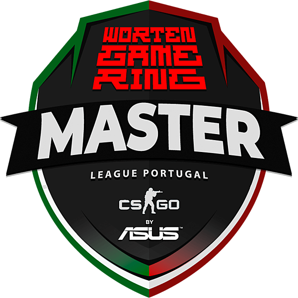 Master League Portugal S3