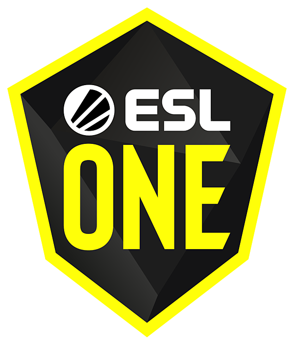 Group Stage ESL One New York 2019 CS:GO
