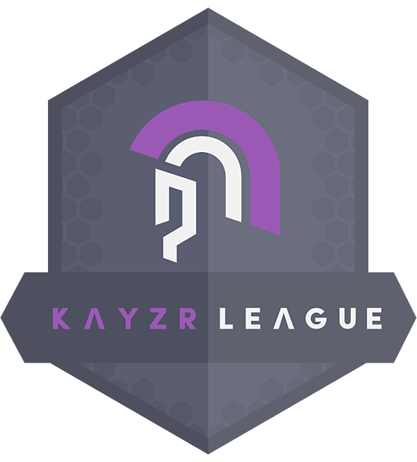 Kayzr League S4