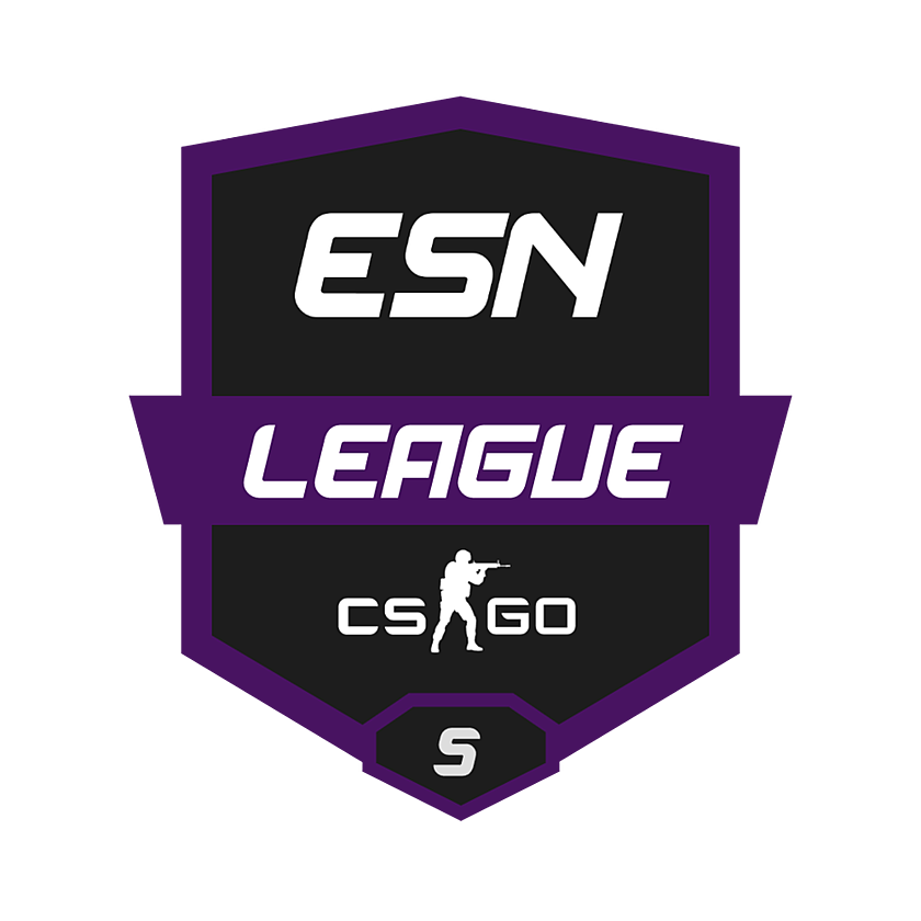 ESN League S5
