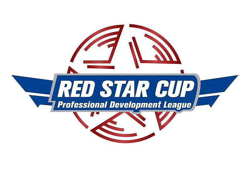 Red Star Cup S3