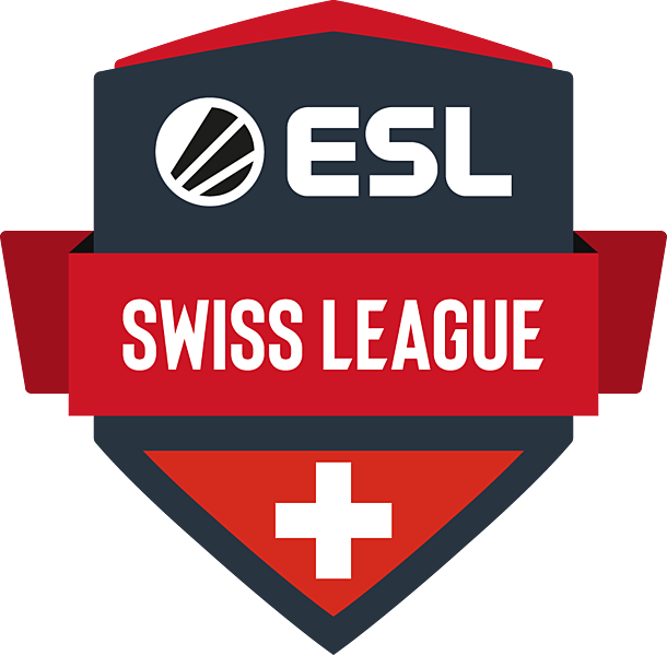 ESL Swiss League S3