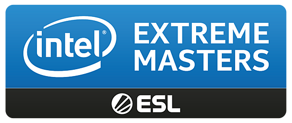 IEM XV New York