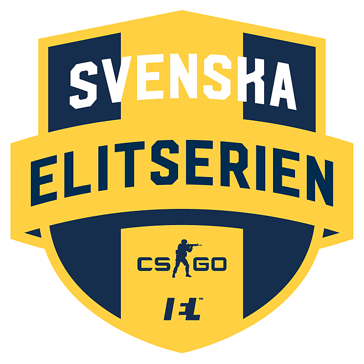 Svenska Elitserien Fall 2020