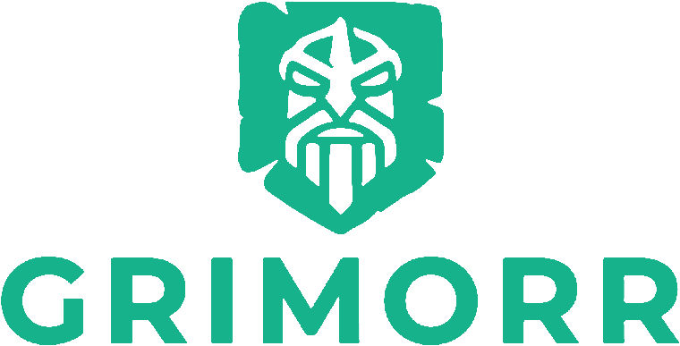 Grimorr League S2