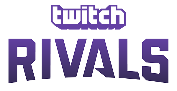Twitch Rivals NA IV