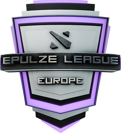 Epulze Global League S2