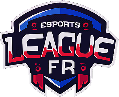 Esport League FR S3