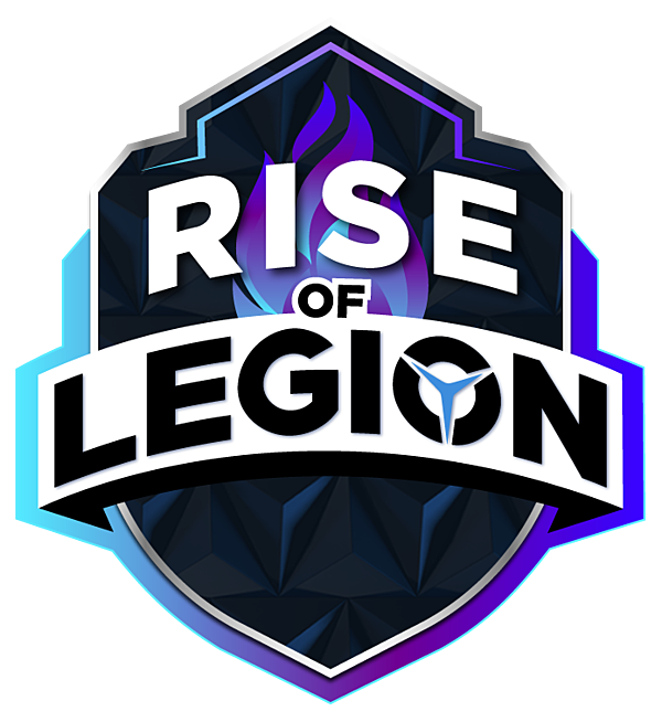 Rise of Legion March 2021