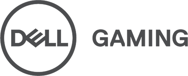 Dell Gaming Russia S2