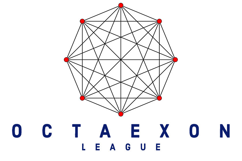 Octaexon League S4