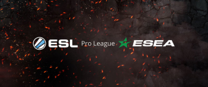 ESL ESEA Pro League S3 EU Relegation
