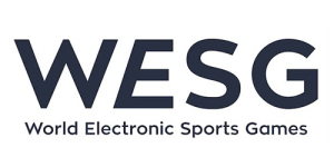 World Electronic Sports Games 2016