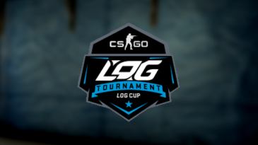 Coverage: LOG Cup 2 CS:GO