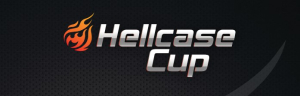 Hellcase Cup #5