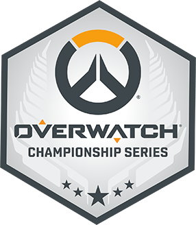 Overwatch Championship Series - Season 1