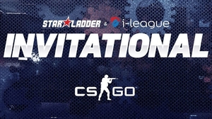 StarLadder i-League Invitational #2