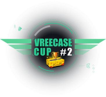 Vreecase Cup 2