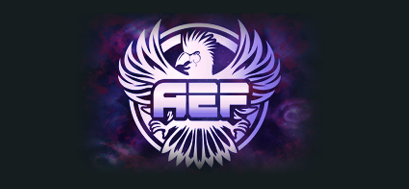AEF Dota 2 League Season 2