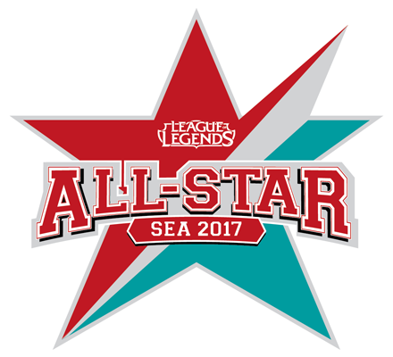 2017 Garena All-Star Event