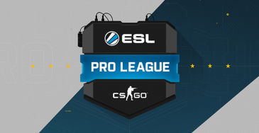 ESL Pro League Season 7