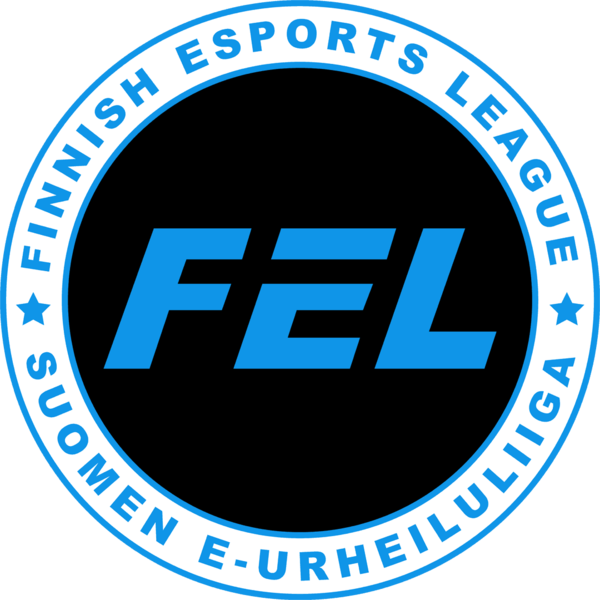 Finnish Esports League Season 4
