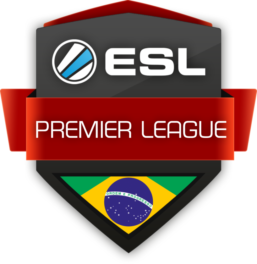 ESL Brazil Premier League