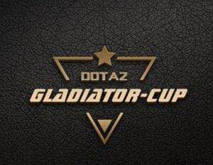 Gladiator Cup China 2018