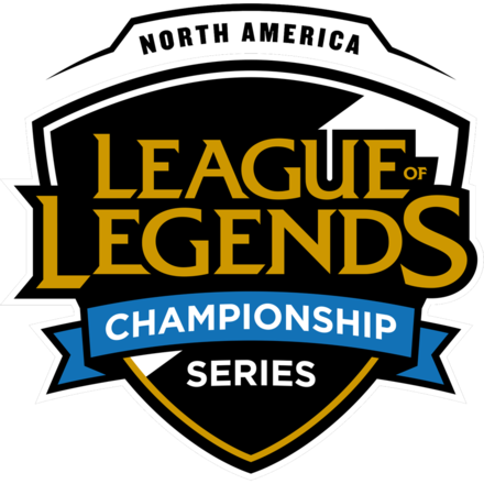 NA LCS 2019 Spring