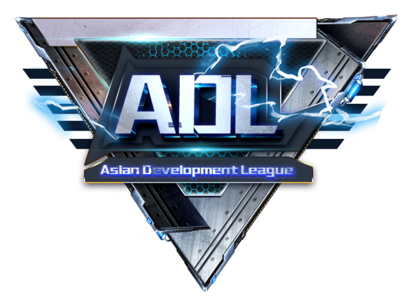 Asian Development League 2019 Season 1